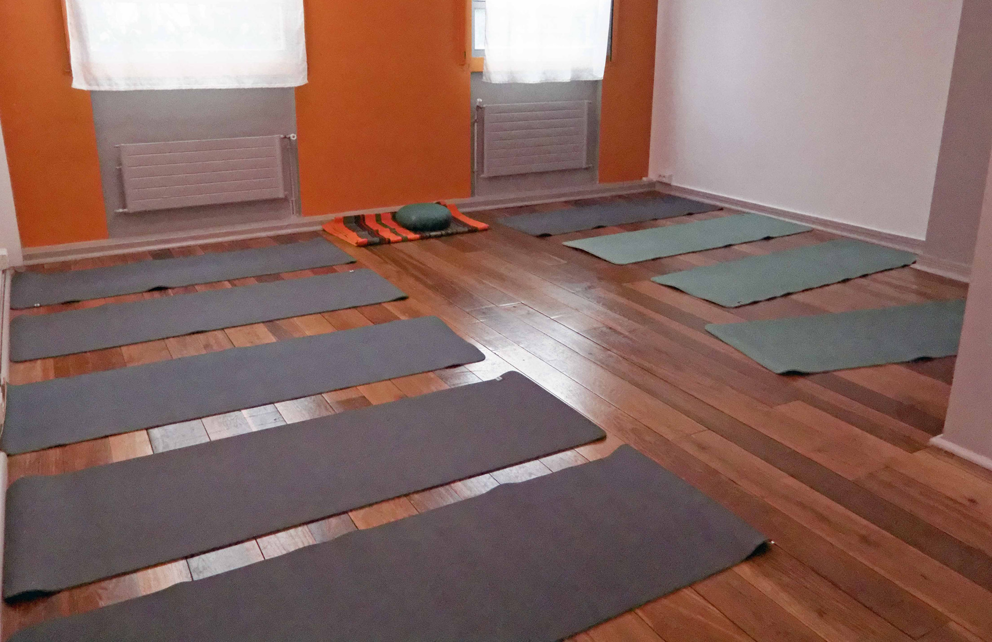 salle-serenite-natbe-paris-13-yoga