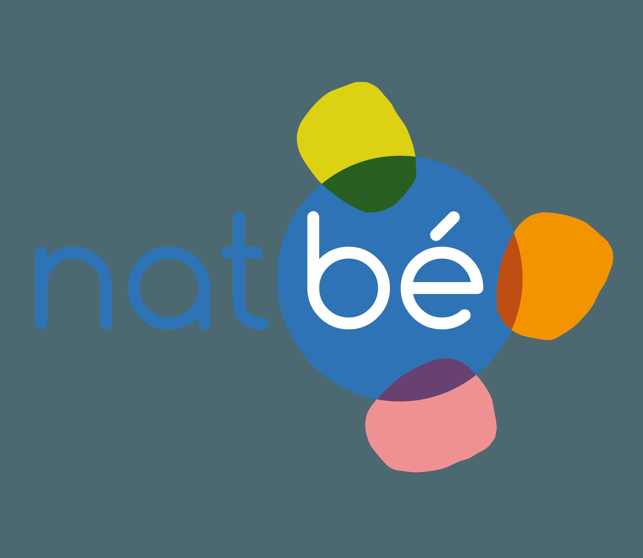 Association Natbé