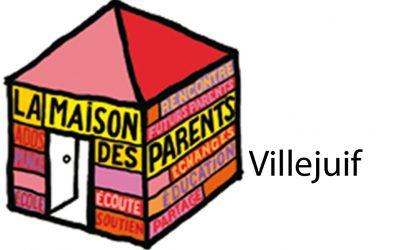 Les ateliers NatBé à Villejuif