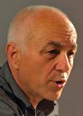 Jorge Dana