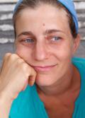Claire de Pontevès